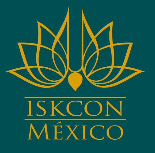 Iskcon logomx